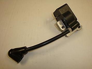 850108005 Homelite//Ryobi Ignition Module