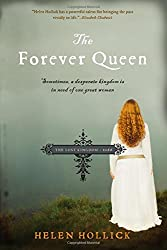 The Forever Queen