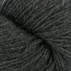 Tahki Classic Superwash (DK Weight Yarn, 100% Superwash Wool) - #004 Charcoal ()