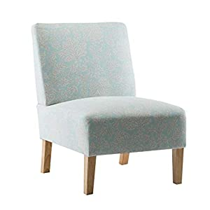41W1FLhw3VL._SS300_ Coastal Accent Chairs & Beach Accent Chairs