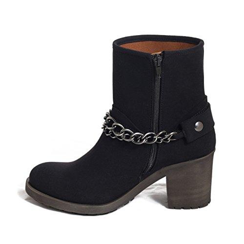 NAE Nora - vegane Schuhe