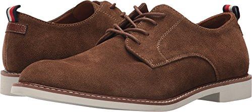 b3e9177f506b9a Galleon - Tommy Hilfiger Men s Garson Shoe