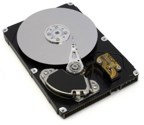 Dell 0FC272 36GB 15000 RPM 80-pin Ultra320 SCSI Hot-Swap Hard Drive with Tray.