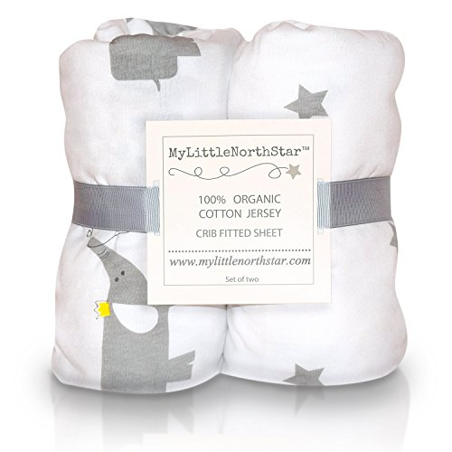 my-little-north-star-organic-jersey-cotton-fitted-crib-sheets-unisex-2-pack-52x28x9-100-gots-certifi