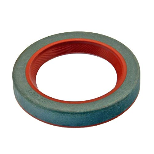- ACDelco 331228H Advantage Crankshaft Front Oil Seal