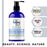 Pure Biology Hair Growth Stimulating Shampoo with