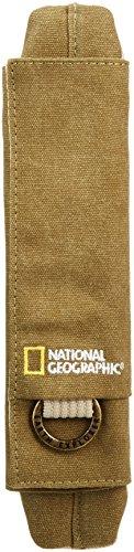 National Geographic NG 7300 Shoulder - Bag Shoulder Geographic National