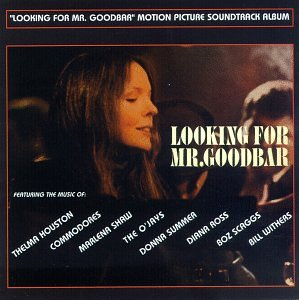 Artie Kane Looking For Mr Goodbar Amazon Com Music