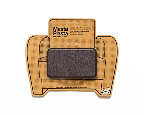 mastaplasta-leather-repair-patch-first-aid-for-sofas-car-seats-handbags-jackets-etc-brown-color-plai