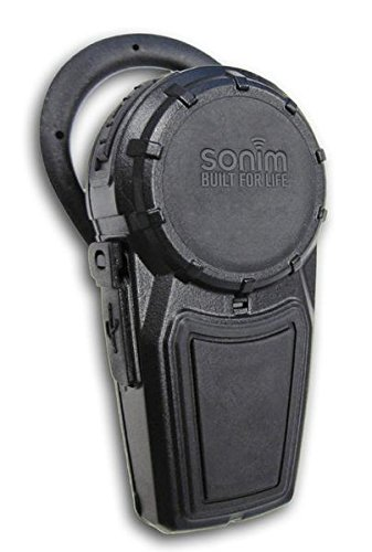 sonim-727908212877-rugged-bt-ptt-headset