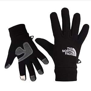 RMJAI丨Gloves Sports Gloves   Men's Winter Warm Electric