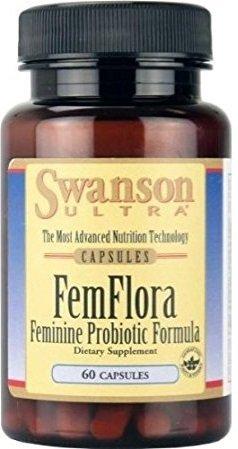 swanson-ultra-femflora-feminine-probiotic-formula-60-capsules
