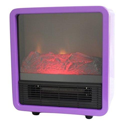 zwave space heater - 3