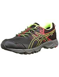 Asics Gel Sonoma 3 GTX Trail Running Shoes - SS17