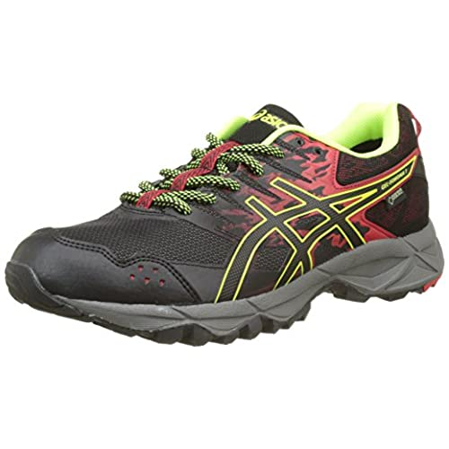 00bc3d89c8b5 Asics Gel Sonoma 3 GTX Trail Running Shoes - SS17 30%OFF ...
