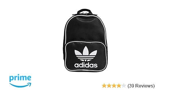 af5113c30b46 Amazon.com  adidas Originals Santiago Mini Backpack