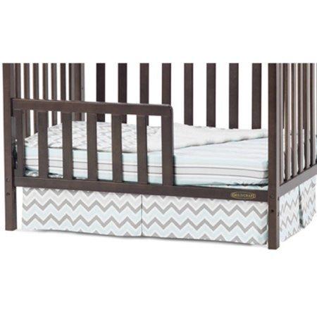 mini-crib-toddler-guard-rail-in-slate-finish