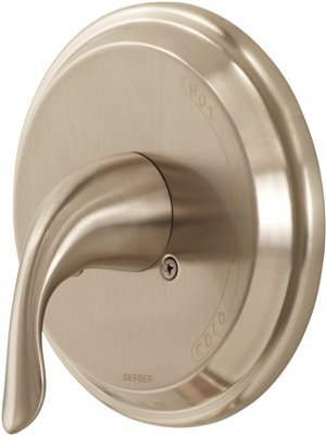 gerber shower valve - 8