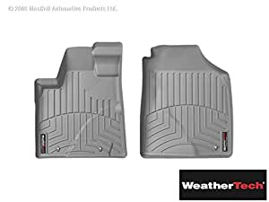 Amazon Com Brightt Weathertech Wea118058 Hr Floor Liner