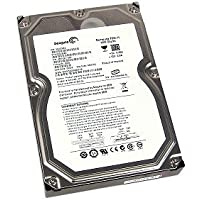 Seagate Barracuda 7200.11 1 Terabyte (1TB) SATA/300 7200RPM 32MB Hard Drive