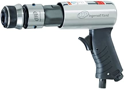 Ingersoll Rand Air Hammer 114GQC Renewed