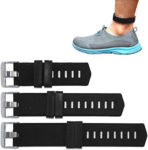 B Great Extenders Compatible Fitbit Extender product image