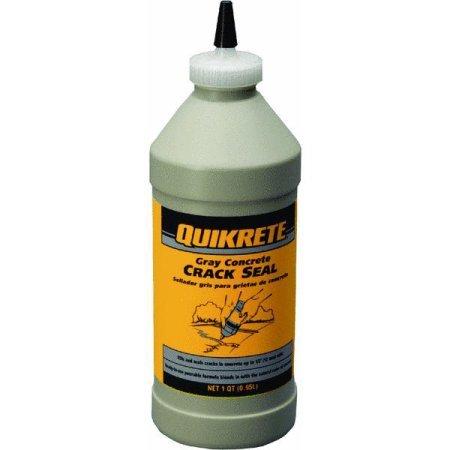 quikrete-6913354-gray-concrete-crack-seal