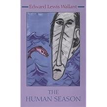 Human Season
