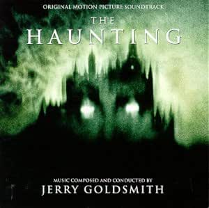 The Haunting: Original Motion Picture Soundtrack