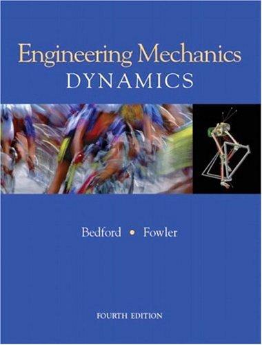 modern control engineering 4th edition pdf