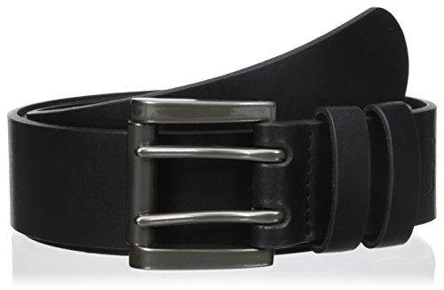 46 Black Leather - 8