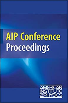 Gravitation and Cosmology: Proceedings of the Third International Meeting on Gravitation and Cosmology (AIP Conference Proceedings / Astronomy and Astrophysics)