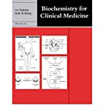 Biochemistry for Clinical Medicine, Thabrew, Ira and Ayling, Ruth, 0521720923