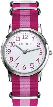 Esprit tp90648 ES906484005 Children\'s For children