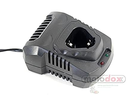 Charger UK Plug 12 V Parkside Cordless Drill pbsa 12 B1 Lidl ...