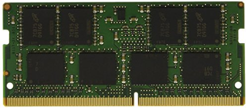 512mb Pc2 4200 240 Pin - 1