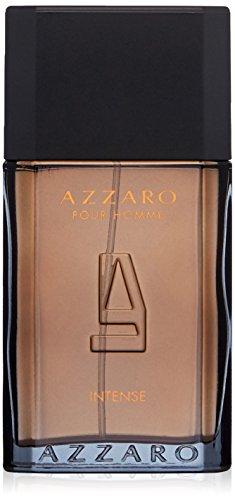 Azzaro Pour Homme Intense Eau de Parfum Spray, 1.7 fl. oz. Homme Eau De Parfum Spray