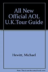 All New Official AOL U.K.Tour Guide