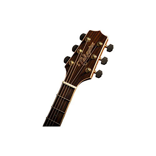 Takamine GN93CE-KIT-1 Nex Cutaway Acoustic-Electric Guitar