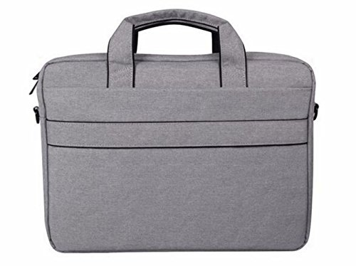 Laptop Thinkpad Dell Toshiba More Inspiron Business Briefcase For And Hp Grey Bag Satellite Asus Wanghong dwYaqXZd