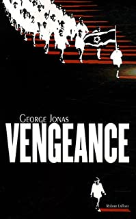 Vengeance, Jonas, George