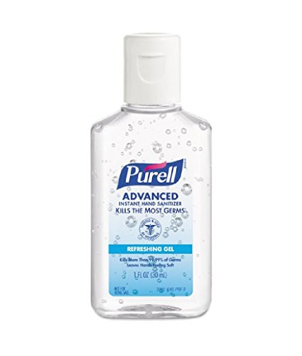purell-advanced-hand-sanitizer-gel-1-oz-travel-size-6