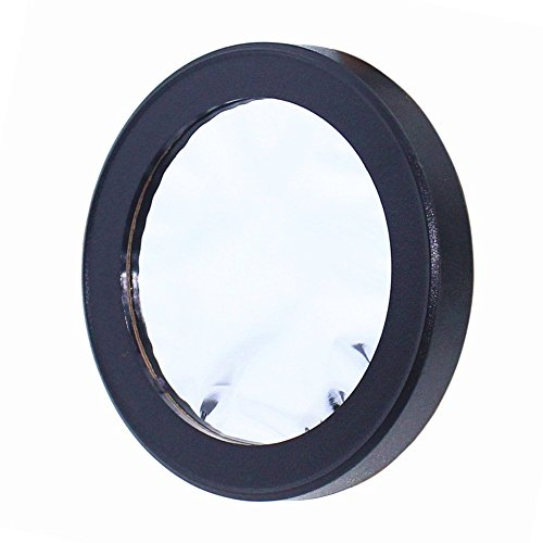 Gosky 150mm Solar Filter for 150mm Aperture Sky-watcher Telescope - Baader Planetarium Solar Film by Gosky