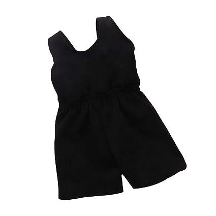 Amazon.com: CUTICATE Adorable Chaleco Top Pantalones Traje ...