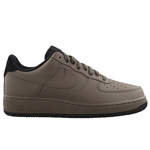 NIKE Air Force 1 '07 Mens Basketball Shoes