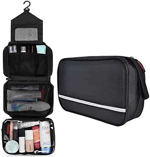 962a0cb5d3c5 Shopping Last 90 days - Travel Accessories - Luggage & Travel Gear ...