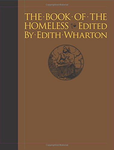 (The Book of the Homeless: (Le Livre des Sans-Foyer) (Calla Editions) )