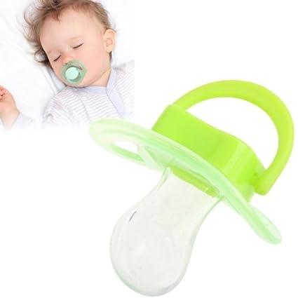 Baby Niños Pequeños Chupete beile Series Crecimiento tipo ...