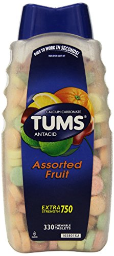 tums-antacid-and-calcium-extra-strength-750-assorted-fruit-supplement-330-tablets