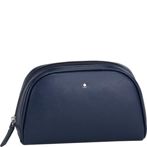 Montblanc 116762 Sartorial Vanity Bag Large by MONTBLANC
